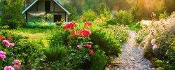 Построить Дом под Ключ для Постоянного Проживания